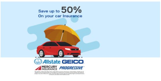 car insurance over 50