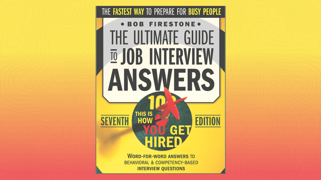 How To Find A Job When You Are Over 50