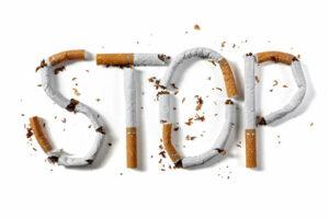 Ways To Quitting Smoking