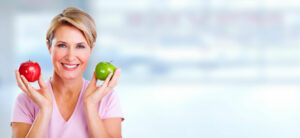 Weight Loss For People Over 50