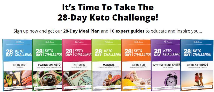 Best Keto Diet Women Over 50