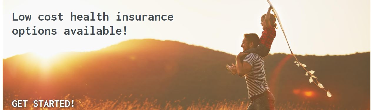 Find Affordable Health Insurance