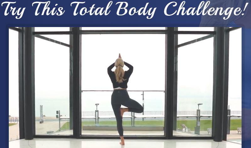 Best Beginners Yoga DVD