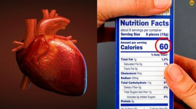 5 Things to Do Every Day to Keep Your Heart Healthy