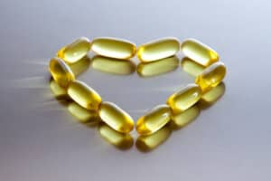Are Fish Oil Supplements Safe