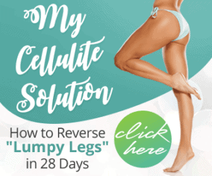 Cellulite Treatment That Works