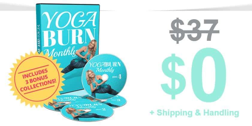 Online Yoga Training Course