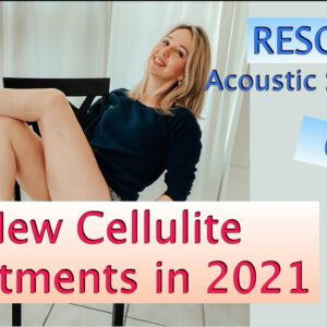 The Latest FDA Approved Non-Surgical Cellulite Treatments