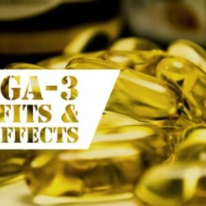 What is fish oil? How safe Cod Liver Oil / Omega 3 capsules?