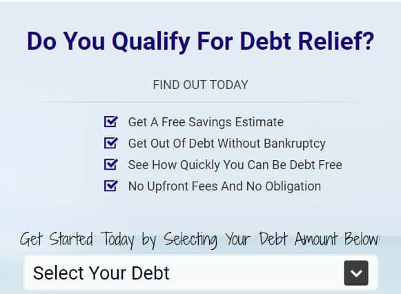 I Need Help Getting Out Of Debt