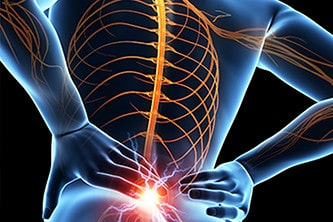 What Causes Lower Back Pain In People Over 50