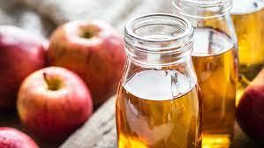 Can Apple Cider Vinegar Help Arthritis