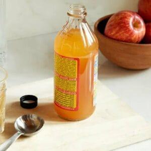 9 Health Benefits Of Apple Cider Vinegar For Women, Ginger, Honey, And Turmeric Drink |